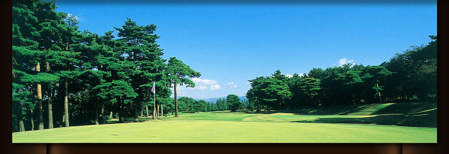 泉 国際 ゴルフ 倶楽部 天気
